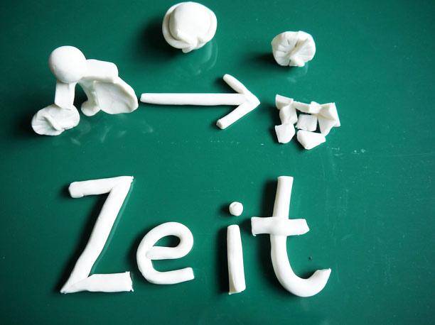 ADS - ADHS Behandlung in München alles Wissenswerte!