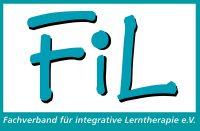 Fachverband für integrative Lerntherapie e.V.